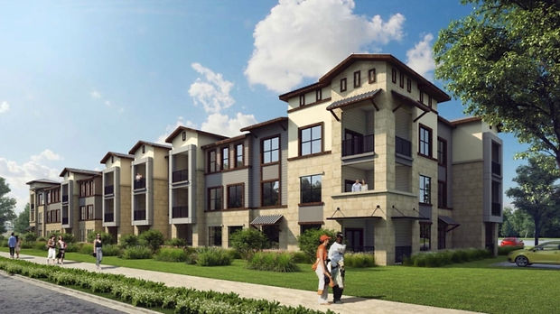 The Emory Apartments Hutto Texas.jfif