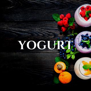 yogurt in hutto texas