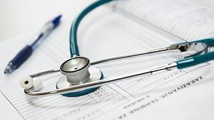 hutto doctors