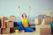 moving companies in hutto texas