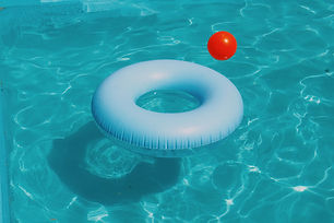water parks in texas to plan a visit.jpg