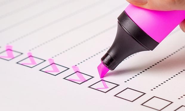 printable chore lists.png