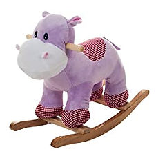 hippo riding toy.jpg