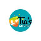 Tia's Kitchen Hutto Texas