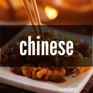 Chinese food in hutto texas