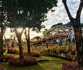 Texas Amusement Parks (4).png