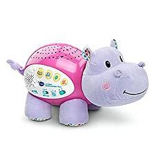 hippo toys.jpg