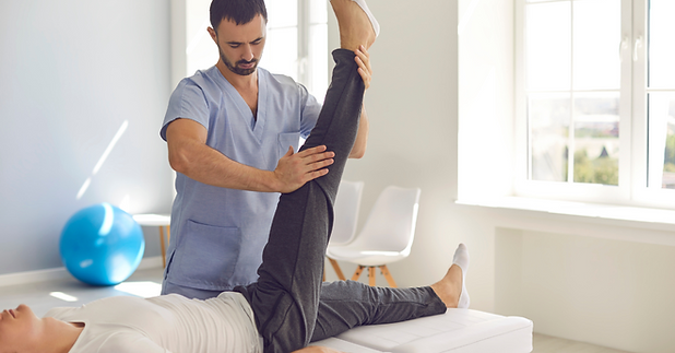 physical therapy in hutto texas