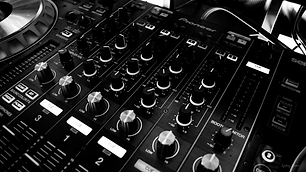 Djs in HUtto Music Manager in Hutto Musi