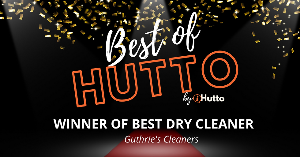 Best Dry Cleaner in Hutto TX.png