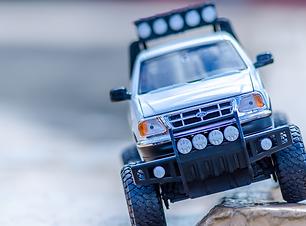 auto insurance in hutto texas