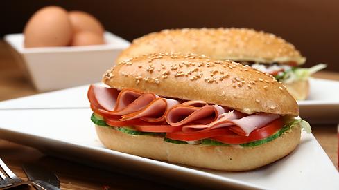 sandwiches in hutto tx