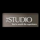 The Studio Hair and Nail Hutto Texas