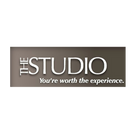 the studio hair and nails hutto texas