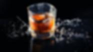 margos liquor in hutto liquor stores in