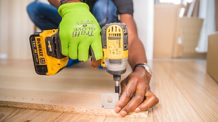 home repair companies in hutto ac repair