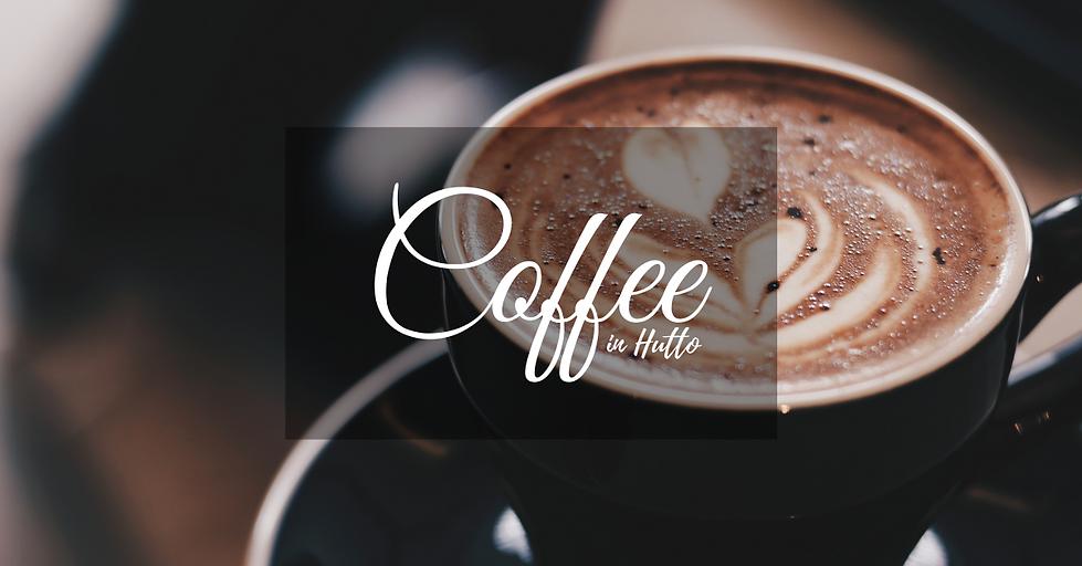 coffee in hutto coffee hutto texas coffe