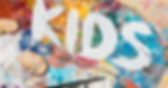 Find child daycare, after school programs, youth sport leagues, things to do, dance classes, music lessons, kids crafts, and more things to do with kids in hutto texas