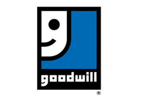 goodwill hutto tx