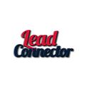 Lead Connector Hutto TX Will Barnard