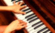 piano lessons in hutto music lessons in