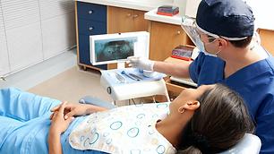 hutto dentists