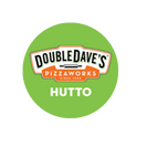 Double Dave's Pizzaworks Hutto