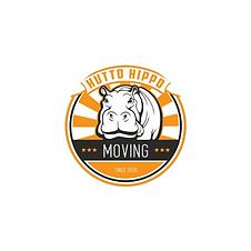 hutto hippo moving