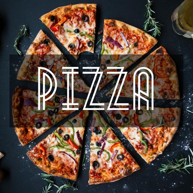 pizza in hutto tx