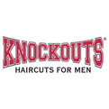 knockouts haircuts for men