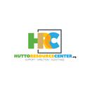 Hutto Resource Center