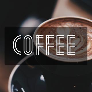 coffee in hutto coffee shops hutto gourm