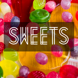 sweets in hutto tx candy in hutto chocol