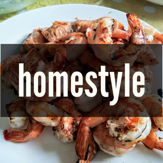 homestyle cooking in hutto texas