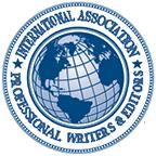 IAPWE-Logo-10.png