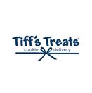 Tiffs Treats Hutto TX