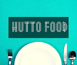 hutto restaurants hutto places to eat be