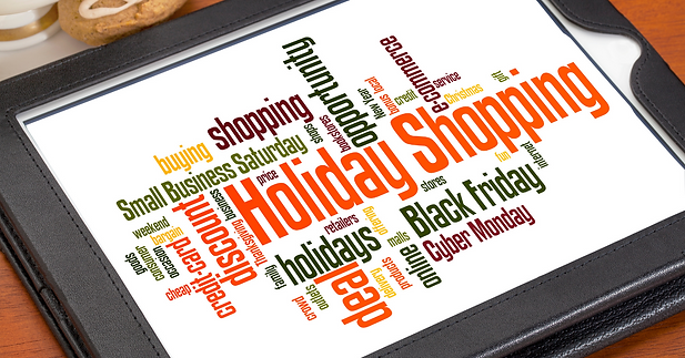 where to buy holidays gifts in hutto tx