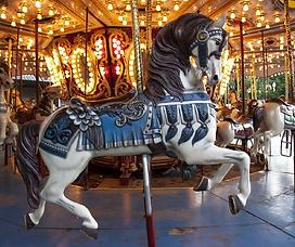 Texas Amusement Parks (12).png
