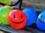 balloon twisting balloon animals in hutt