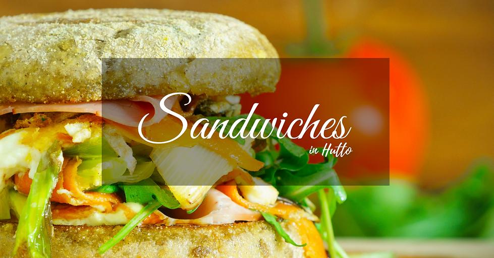 sandwiches in hutto sandwiches