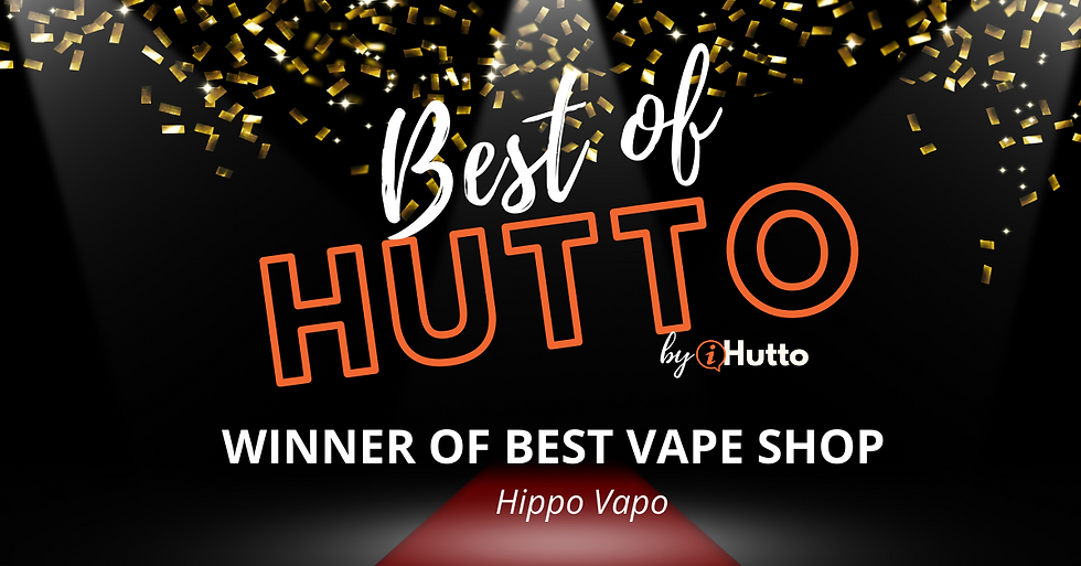 Best Vape Shop in Hutto TX.png