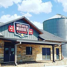 southside market bbq hutto texas