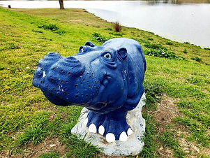 Riverwalk hippos.jpg