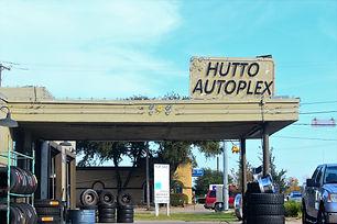 Hutto Autoplex.jpg