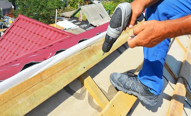 contractors in hutto