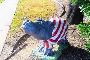 candy corner hippo.jpg