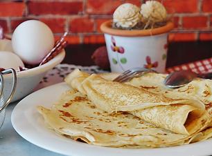 how to make homemade flour tortillas.png