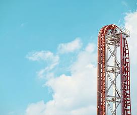 Texas Amusement Parks (7).png