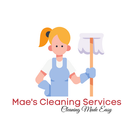 Mae's Cleaning Services Hutto Texas